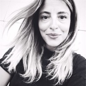 Maria Bini